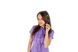 Finding the RIght Answering Service for Your Patients